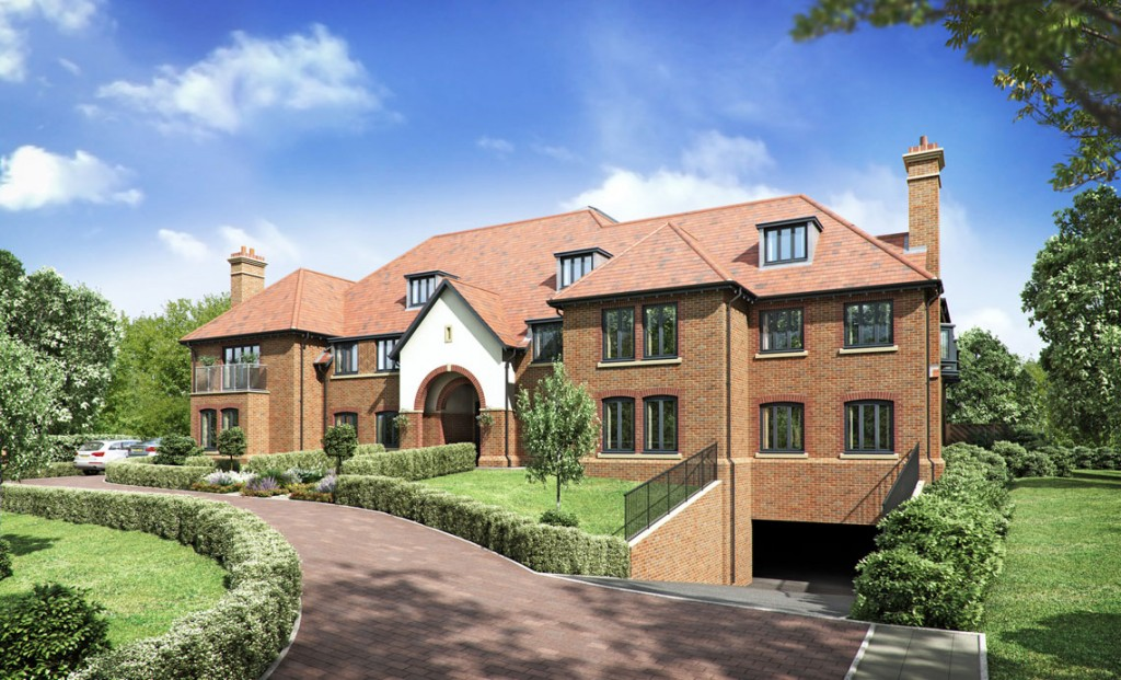Project-Chigwell-1-1140px