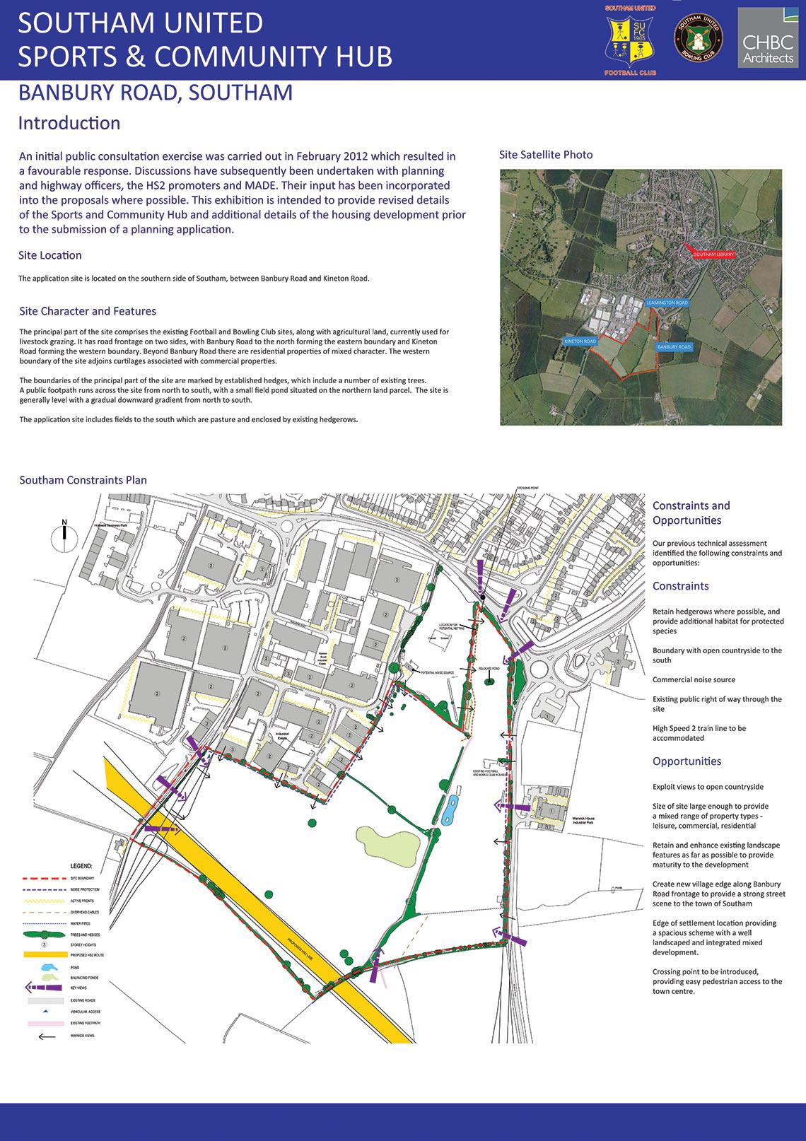 Project-Banbury-1-1140px