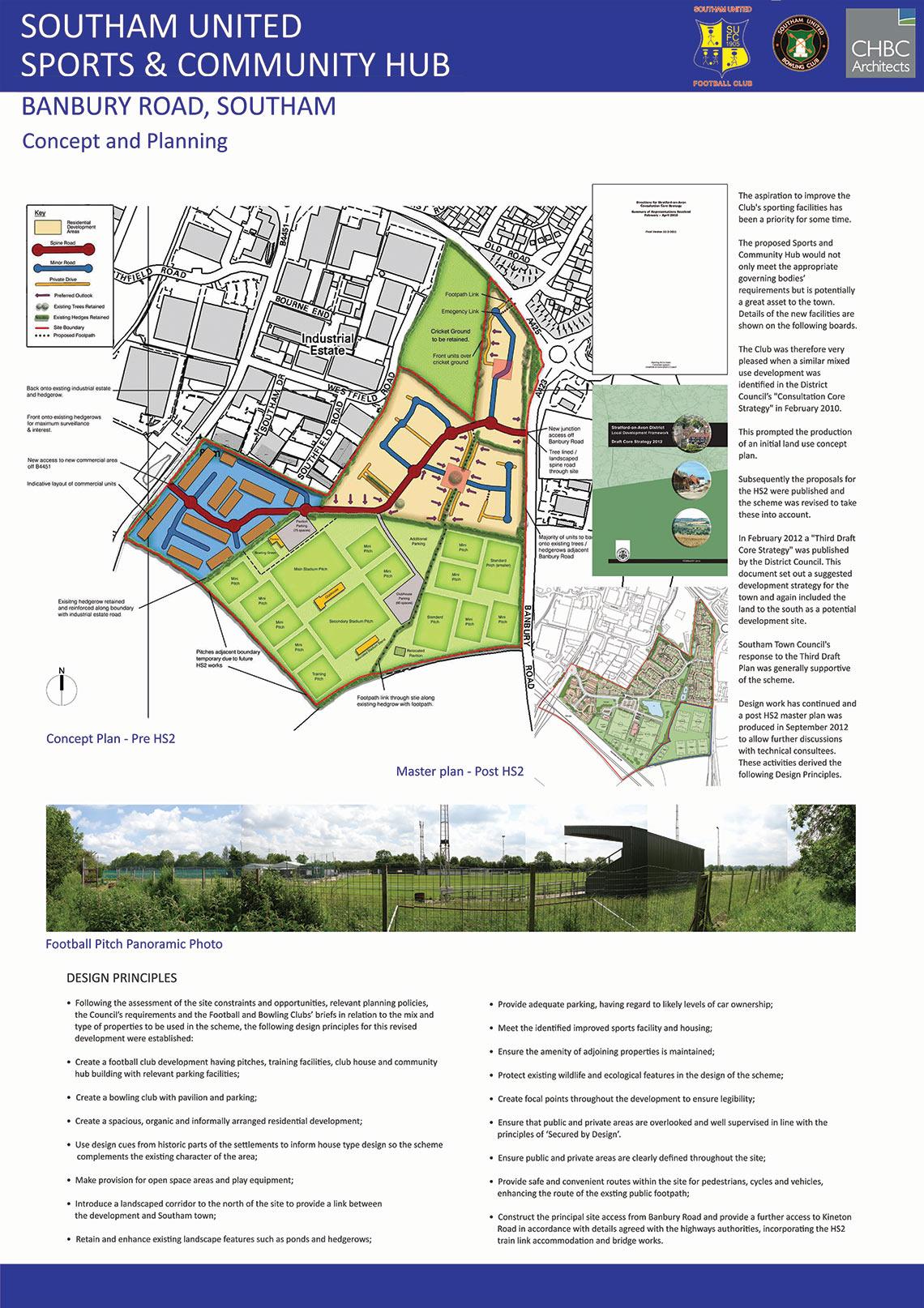 Project-Banbury-2-1140px