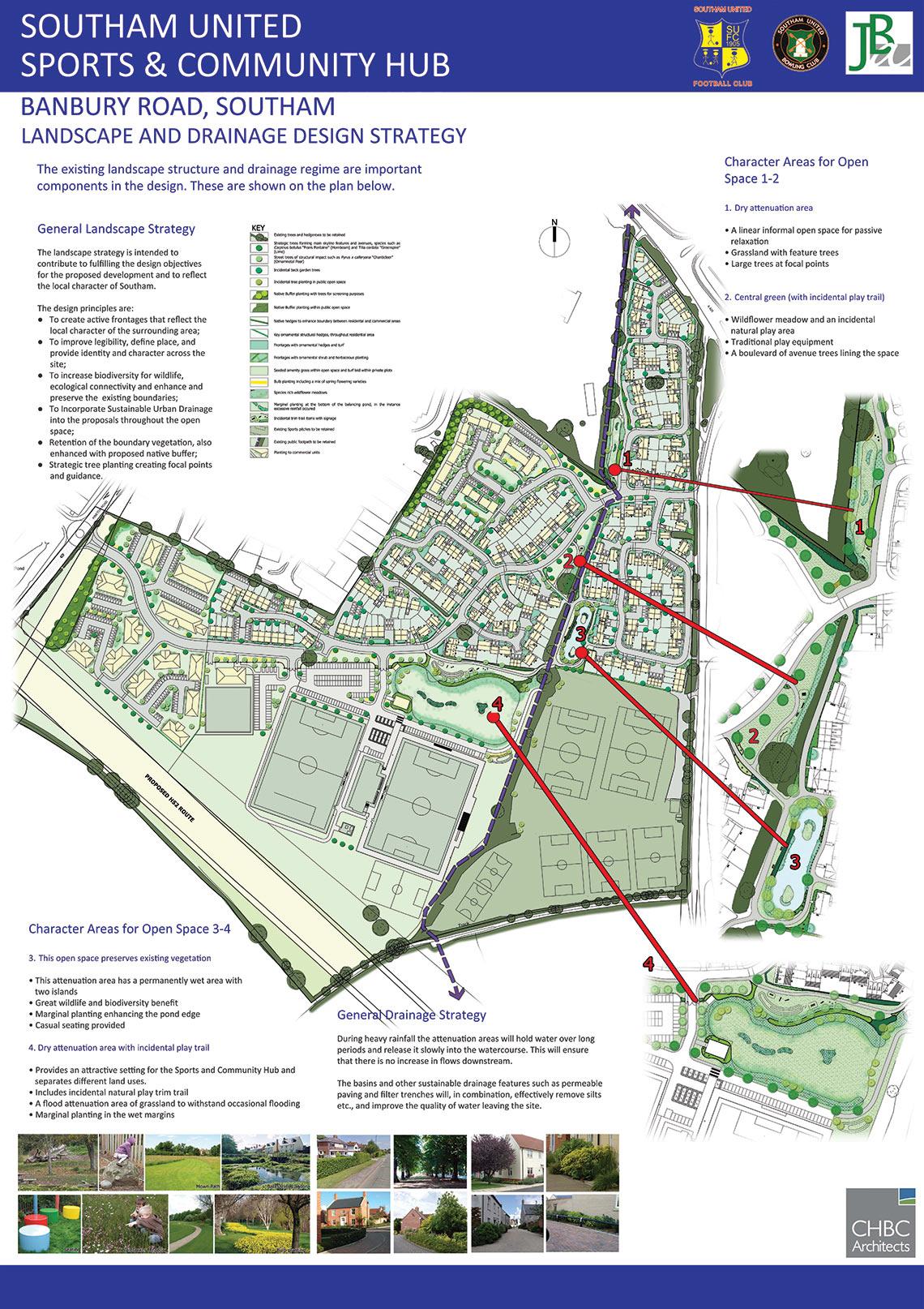 Project-Banbury-3-1140px