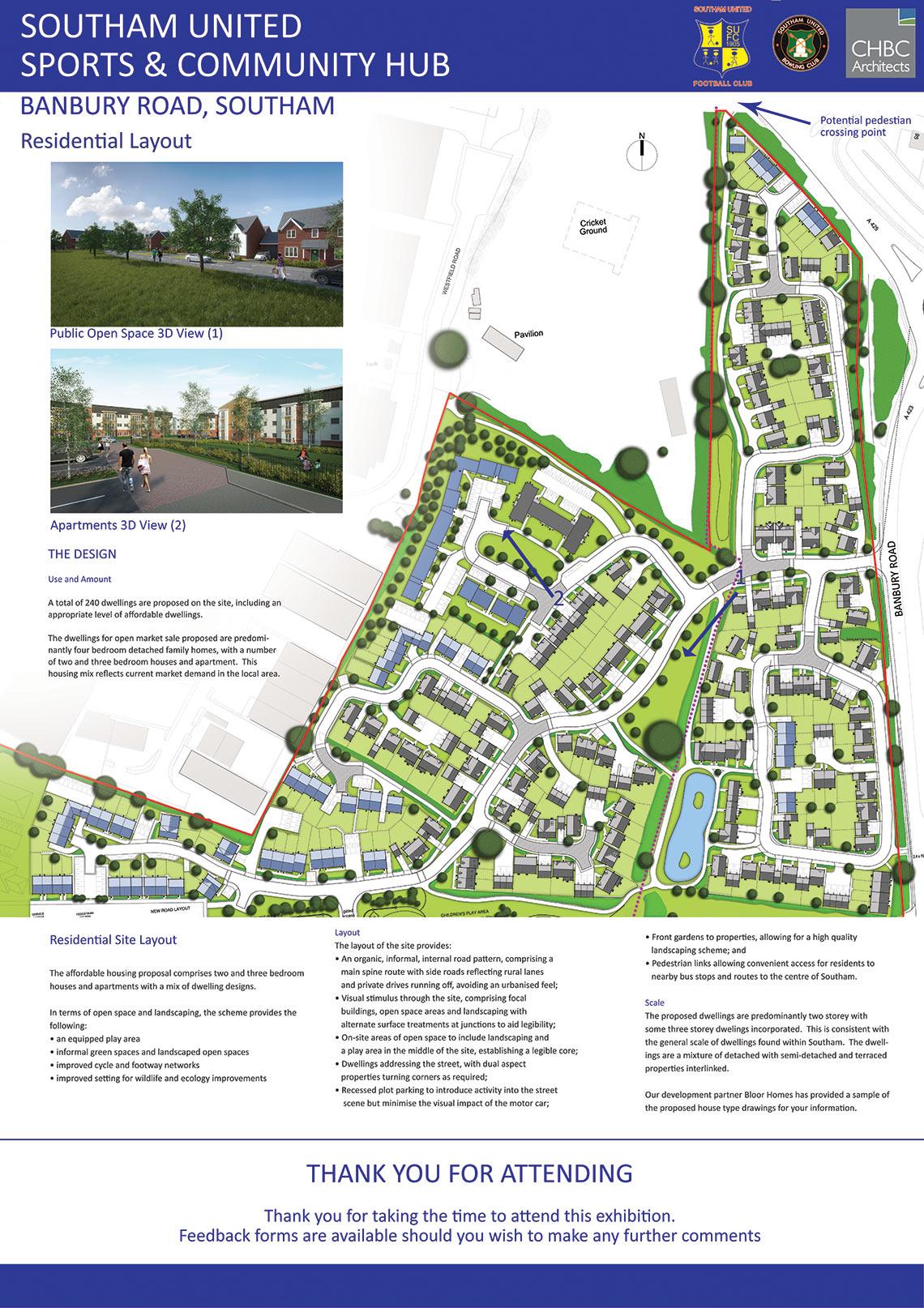 Project-Banbury-4-1140px
